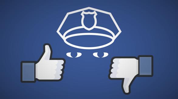 Những nội dung nào hiện bị Facebook xóa thẳng tay với quy tắc kiểm duyệt mới