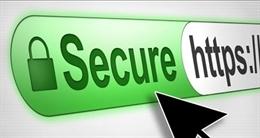 Cách khắc phục khi phần mềm diệt virus chặn website cần truy cập