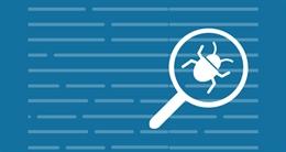 Microsoft giới thiệu công cụ phát hiện lỗ hổng bảo mật dựa trên AI