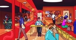 7 cách sử dụng Wi-Fi công cộng an toàn trên điện thoại