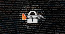 Sàn giao dịch bitcoin lớn nhất của Hàn Quốc bị hack hàng tỉ won