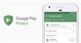3 cách kiểm tra điện thoại phòng tránh các ứng dụng Android độc hại
