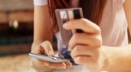 Cảnh báo mã độc Android mới lây nhiễm qua tin nhắn SMS và cuỗm thông tin thẻ tín dụng