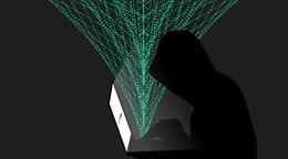 Dữ liệu cá nhân quan trọng như thế nào?