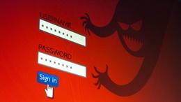 """Sau 15 năm, cha đẻ các quy tắc tạo mật khẩu bảo mật cao thừa nhận mình đã """"sai quá sai"""""""