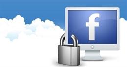 Cách thiết lập bảo mật hình ảnh trên Facebook