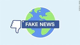 1 triệu tài khoản Facebook bị khóa mỗi ngày để chặn lừa đảo, mã độc, spam