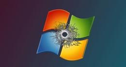 Windows khẩn cấp vá lỗi bảo mật Zero-Day nghiêm trọng có khả năng lây lan Spyware
