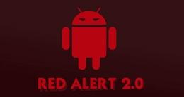 Xuất hiện mã độc trojan mới trên Android tấn công các ứng dụng ngân hàng