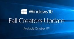 Windows 10 cho phép người dùng quản lý quyền ứng dụng