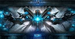 Lỗ hổng nghiêm trọng trên tất cả game của Blizzard cho phép hacker hack hàng triệu máy tính