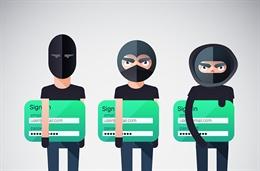 Tin tặc làm gì với mật khẩu đánh cắp từ các tài khoản người dùng?
