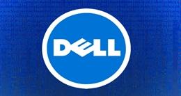 Dell phục hồi toàn bộ mật khẩu của khách hàng sau vụ rò rỉ an ninh bảo mật