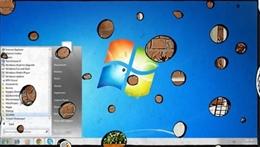 Lỗ hổng bảo mật đe dọa an toàn bảo mật trên Windows 7 và Windows Server 2008