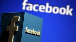 Facebook lại một lần nữa rò rỉ dữ liệu người dùng, kể cả tin nhắn cá nhân
