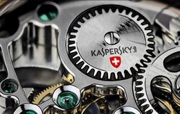 Kaspersky Lab bắt đầu xử lý dữ liệu người dùng châu Âu tại Zurich, mở Trung tâm Minh bạch đầu tiên