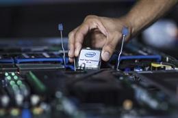 Lỗ hổng nghiêm trọng mới trên CPU Intel cho phép đánh cắp dữ liệu mã hóa