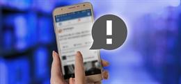 Làm sao để phòng tránh bị khóa Facebook do ai đó báo cáo xấu?