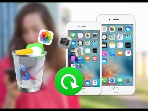 Được thưởng 5 vạn USD nhờ tìm ra lỗ hổng iPhone X tự phục hồi ảnh đã xóa