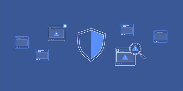 Làm sao để phòng tránh bị khóa Facebook do ai đó báo cáo xấu
