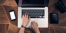 Hướng dẫn đồng bộ danh bạ điện thoại từ iPhone sang Mac