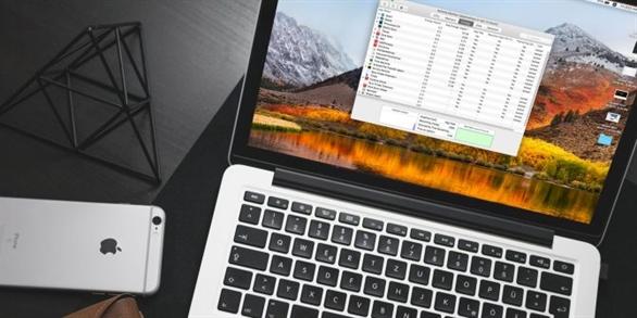 Bạn mới tậu một máy Mac? Bạn đang tìm cách mở công cụ quan trọng Task Manager trên macOS mà bạn thường hay mở trên giao diện Windows trước đây? Bài viết này sẽ hướng dẫn bạn.