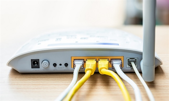 7 cách tái sử dụng WiFi Router cũ của bạn