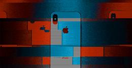 Đây là tin nhắn hủy diệt bất kỳ iPhone, iPad, máy Mac nào, chỉ bằng một kí tự duy nhất