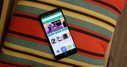 Google thử nghiệm tính năng dọn bộ nhớ trên Play Store