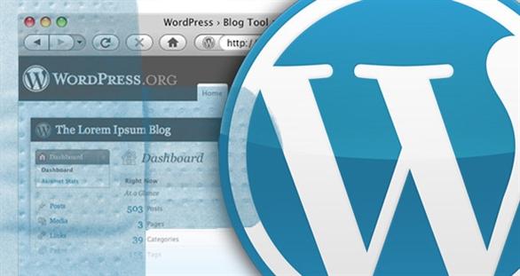 Chiến dịch keylogger quay lại và ảnh hưởng 2 000 trang WordPress