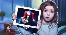 Xuất hiện các ứng dụng đáng sợ trên Google Play và làm sao để phòng tránh