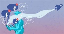 Cách tìm ra các ứng dụng nào đang truy cập dữ liệu trên Facebook của bạn