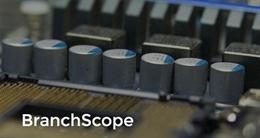 Chưa hết lỗi Meltdown và Spectre, CPU của Intel dính thêm lỗ hổng BranchScope