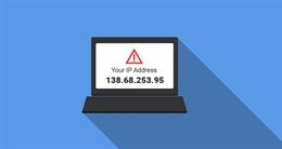 Cảnh báo 3 dịch vụ VPN phổ hiến hiện nay đang làm rò rỉ địa chỉ IP của bạn