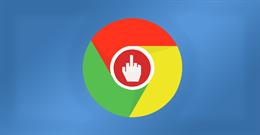 Hơn 20 triệu người dùng cài đặt trình chặn quảng cáo độc hại trên cửa hàng Chrome