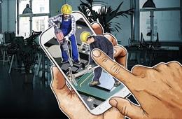 Kaspersky Lab phát hiện nhiều ứng dụng Android chứa mã đào tiền ảo trên Google Play Store