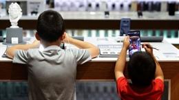 Hàng ngàn ứng dụng trên Google Play đang lén theo dõi trẻ nhỏ bất hợp pháp