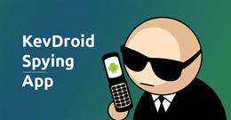 Mã độc mới trên Android ghi lại cuộc gọi và trộm dữ liệu cá nhân