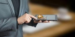 4 mẹo cực dễ để tăng tốc iPad cũ và chậm của bạn