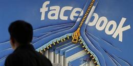 Dữ liệu cá nhân sẽ bị đánh cắp khi dùng Facebook đăng nhập các trang web khác?