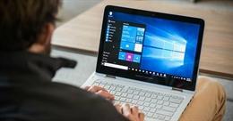 Thay đổi ứng dụng mặc định Windows 10, máy tính sẽ bị crash?