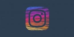 Hướng dẫn tải toàn bộ dữ liệu Instagram của bạn về máy