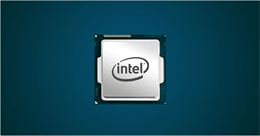 8 lỗ hổng bảo mật được tìm thấy trong CPU của Intel