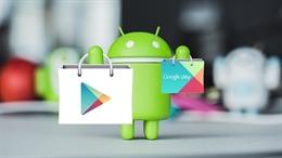 [ Sốc ] Các ứng dụng độc hại nghiễm nhiên tái xuất Google Play chỉ bằng cách đổi tên