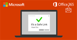 Phát hiện chiêu thức mới của Hacker tấn công Microsoft Office 365