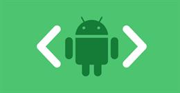 Hàng nghìn thiết bị Android đang chạy mã dịch vụ ADB từ xa kém an toàn