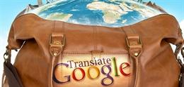 Hướng dẫn tải Google dịch để dùng ngoại tuyến