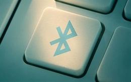 Phát hiện lỗi bảo mật đưa hàng loạt  thiết bị có kết nối bluetooth gặp nguy hiểm