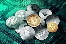 Ransomware đào tiền ảo lộng hành trong năm 2018