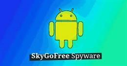 Cảnh báo phần mềm gián điệp theo dõi và đánh cắp tin nhắn qua ứng dụng WhatsApp